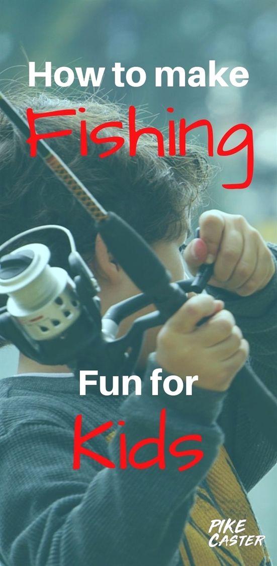fishing guides, youtube fishing videos, top fishing