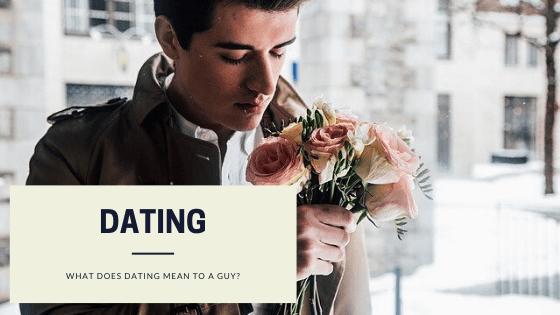 dating site round