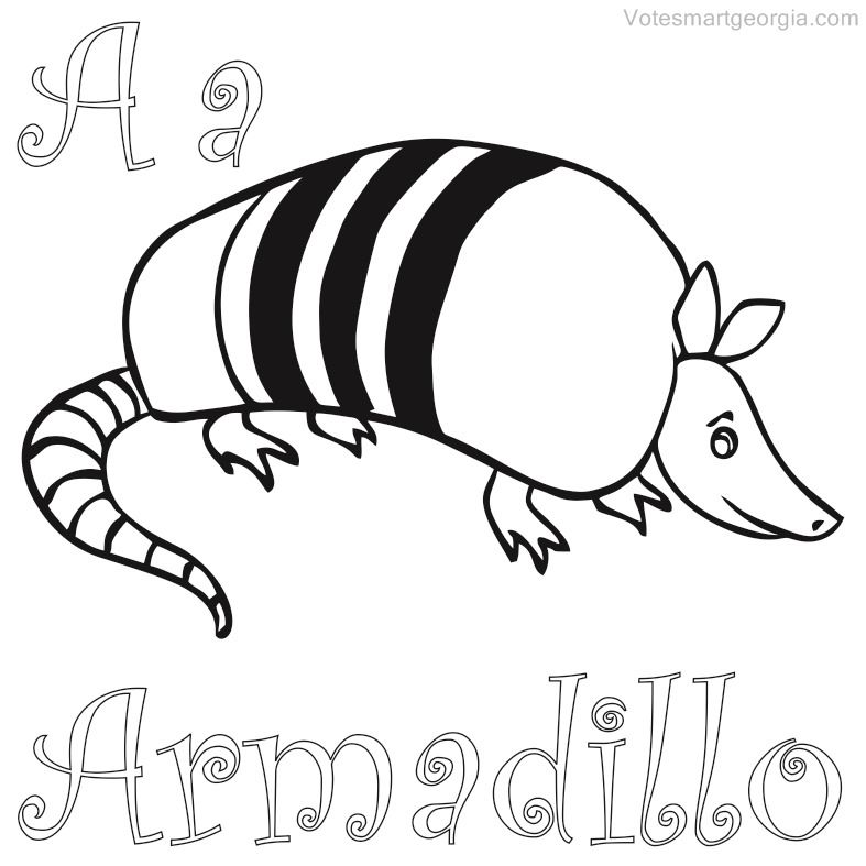 Printable Armadillo Coloring Pages Free Coloring Sheets Animal Coloring Pages Coloring Pages Printable Coloring Pages