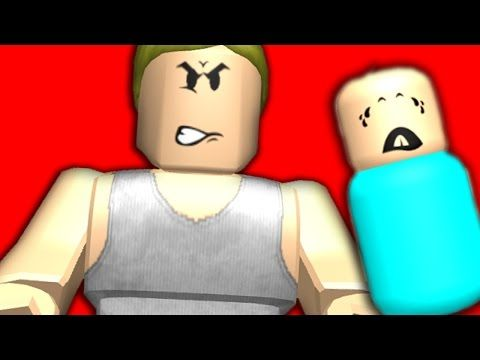 Worst Dad In Roblox By Albertsstuff Random Videos Cursed - albertsstuff roblox username
