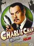 Download Charlie Chan in Honolulu Full-Movie Free