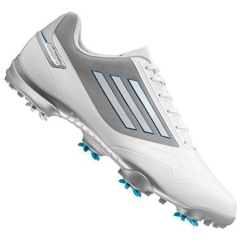 Golf shoes, Adidas men