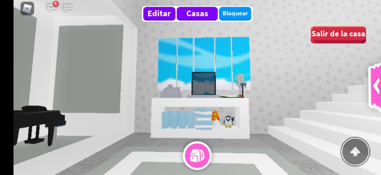 Pin By Juli Aesthetic On Roblox In 2020 Simple Bedroom Design Cute Room Ideas Simple Bedroom