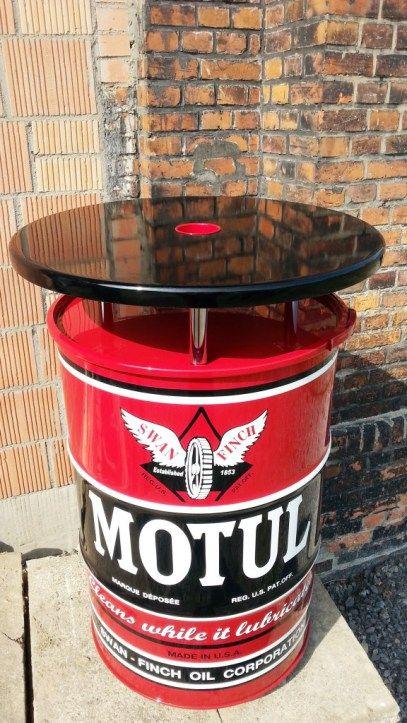 promo consultant gmbh - cool promo supply - premium design fass ... - Wohneinrichtung In Garage