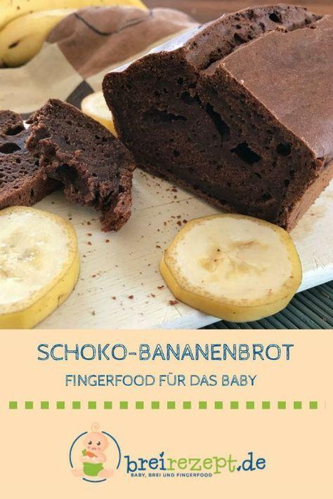 Bananenbrot Ohne Zucker Rezept Bananenbrot Bananenbrot Ohne Zucker Und Bananen Brot
