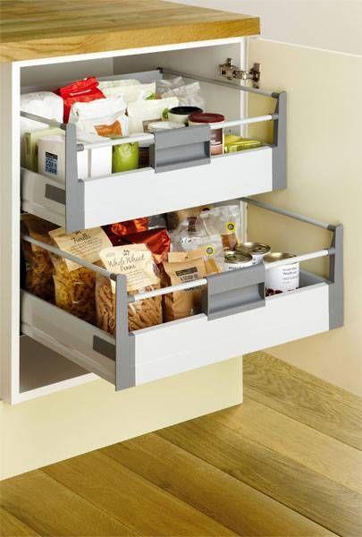 Best Kitchens Storage Organization Diy Kitchen Storage 640 x 480