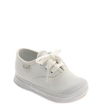 74e88f32c Keds®  Champion  Sneaker (Baby