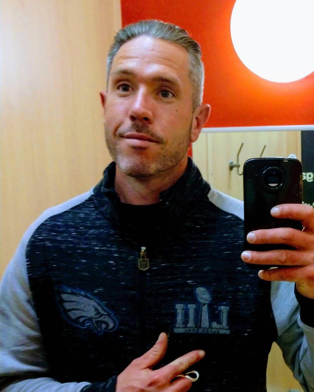 b1fba50d Super Bowl T Shirts Target « Alzheimer's Network of Oregon