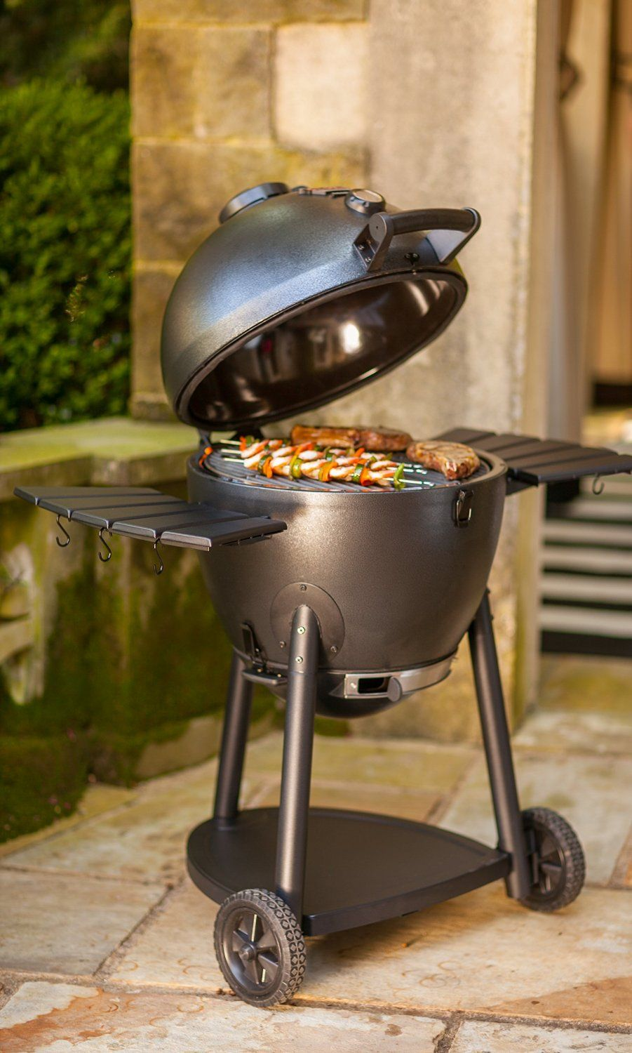 Best realtor closing gift ideas over 10000 barbecue
