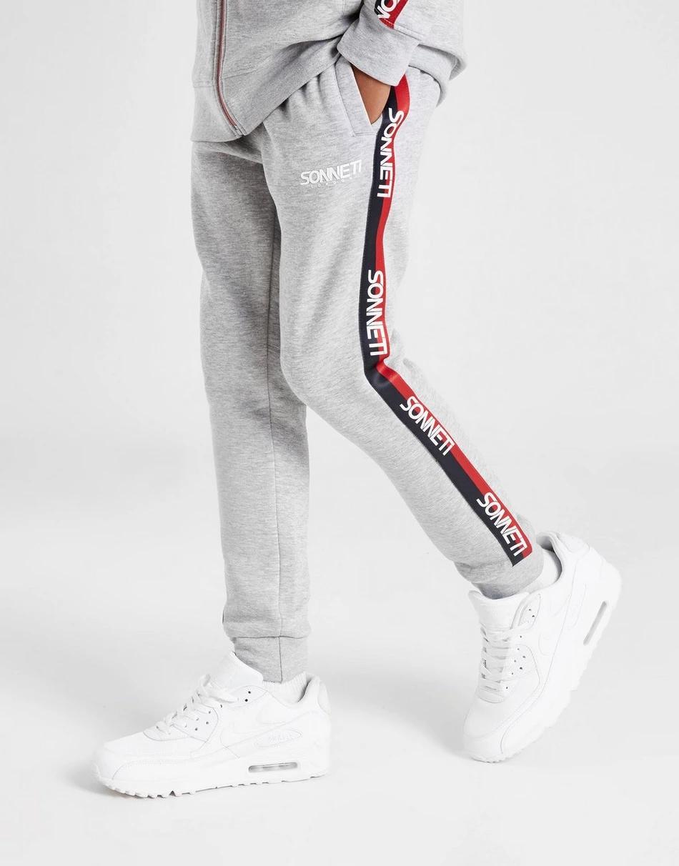 Boys Sweatpants Savage Mode On Active Pants