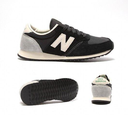 new balance mrl996 pigskin noir