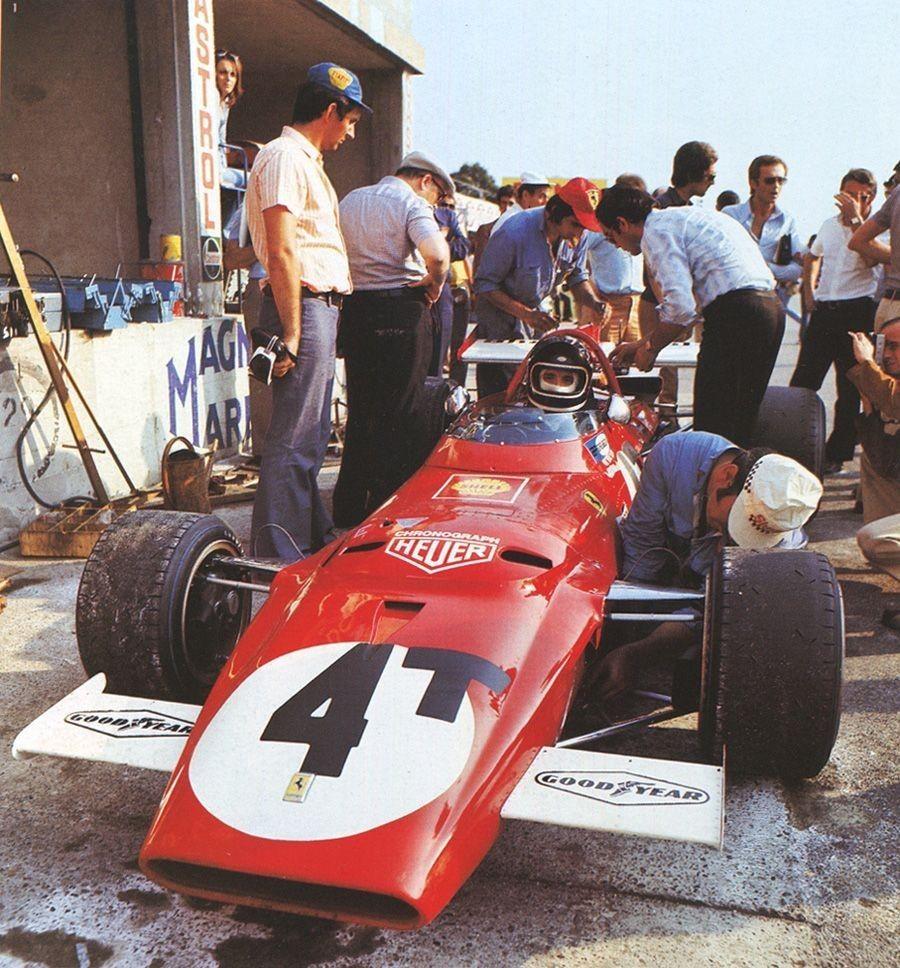 Ferrari F1 おしゃれまとめの人気アイデア Pinterest Alain