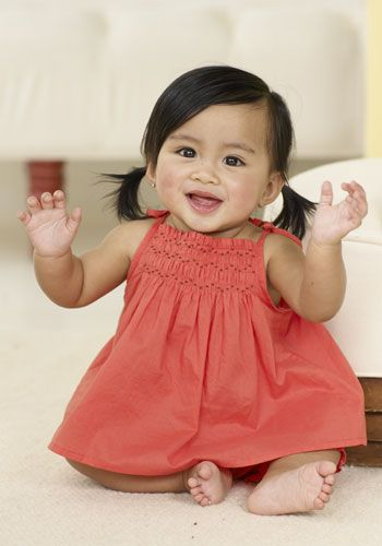 pin by cindy troyer on babies beautiful babies, baby wallpaper1 how cute is that baby girl?