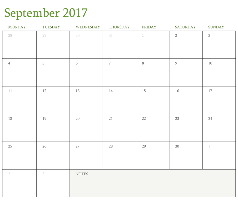 CalendarPng   Books    Printable