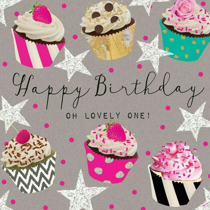 Pin by Dazzling Specialist on Bday greetings! (With images