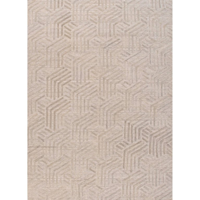 21st Century Gray Or Stone Indian Transitional Flat Weave Carpet Flat Weave Carpet Carpet Rugs On Carpet