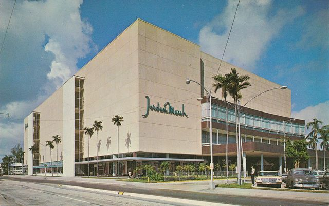 6b66317ffbf23926e464ba7752052aea - Immigration Office In Miami Gardens Fl