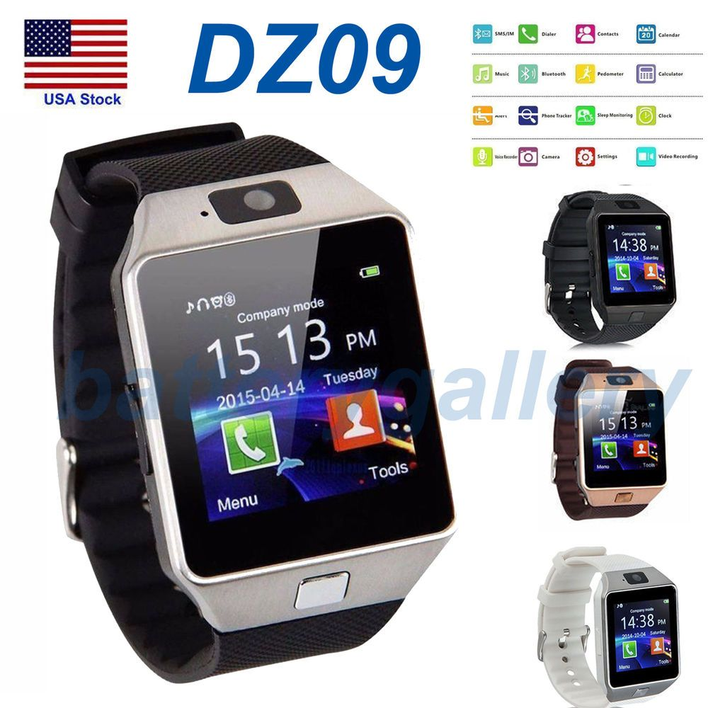 sim card for smart watch phone