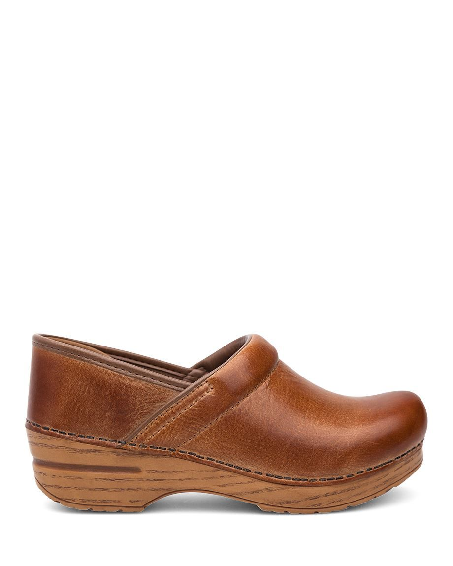 c75a65349ee50 Professional Honey Distressed in 2019 | Shoes | Shoes, Clogs, Scrub ...