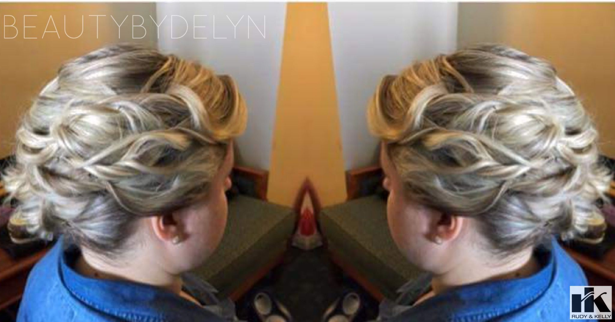 Pin by rudy and kelly hairstylists on rudy and kelly updous and