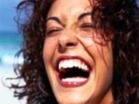 #MicraAttitudeRS Smeh sve leci, smejmo se sto vise!