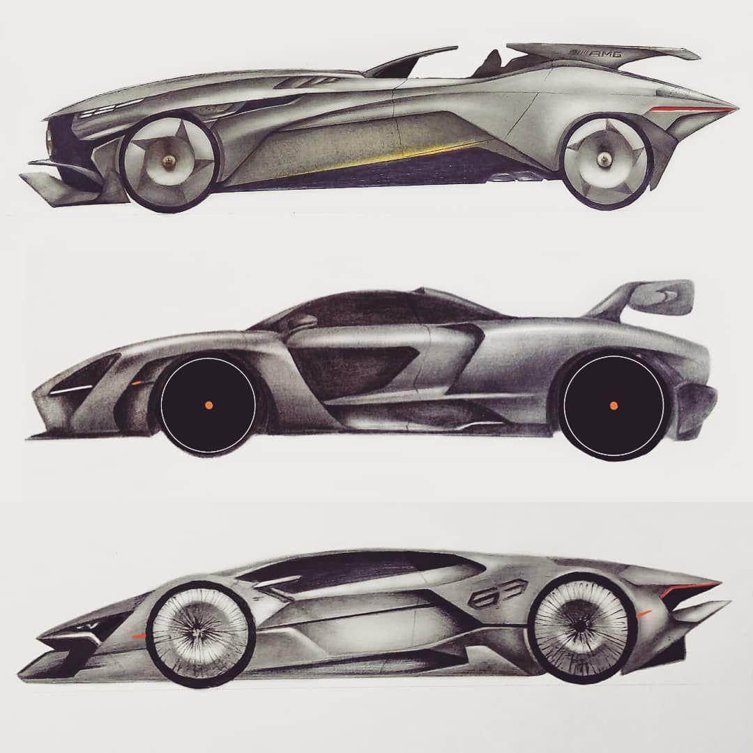The Hyper Team 1of 1in Each Brand Nbsp Nbsp Supercar Nbsp Nbsp Nbsp Nbsp Hypercar Nbsp Nbsp Nbsp Super Cars Car Design Sketch Car Design