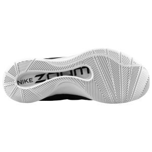 Nike Zoom Hyper Rev Men S At Foot Locker Sport Shoes Sneakers Athletic Accessories Shoe Sketches