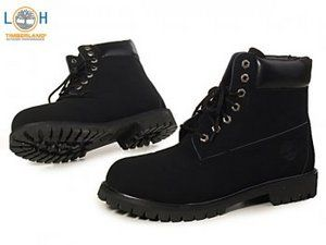Comerciante itinerante desarrollando comodidad  Resultado de imagen para botas timberland mujer negras | Boots, Timberland  6 inch boots, Kohls boots