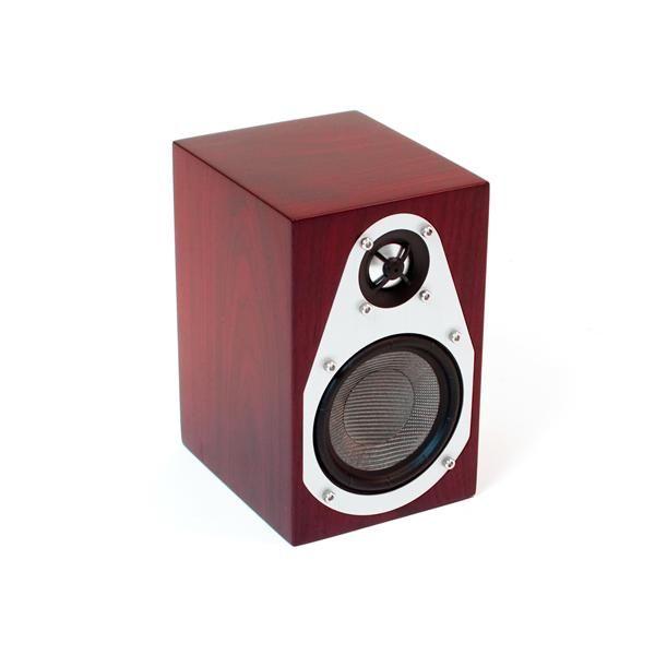 World Wide Stereo Bookshelf Speakers Portable Speaker Floor Standing Speakers