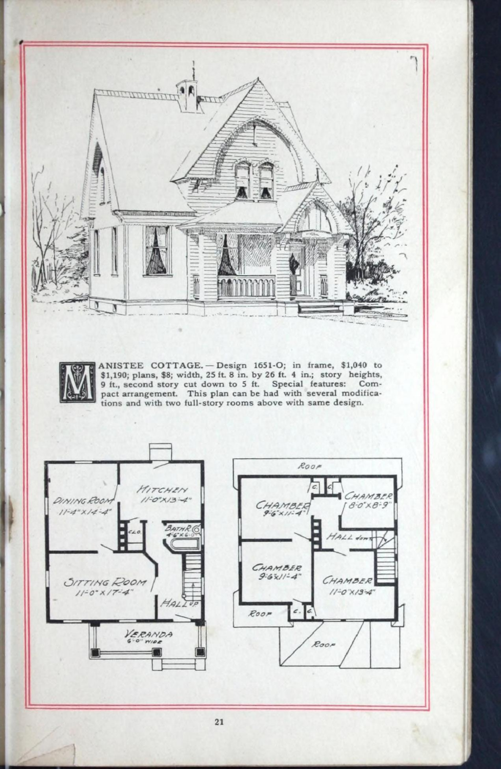 Artistic Homes Herbert C Chivers Architect Chivers Herbert C Free Download Borrow And Streaming Internet Archive Architect Blueprints Internet Archive