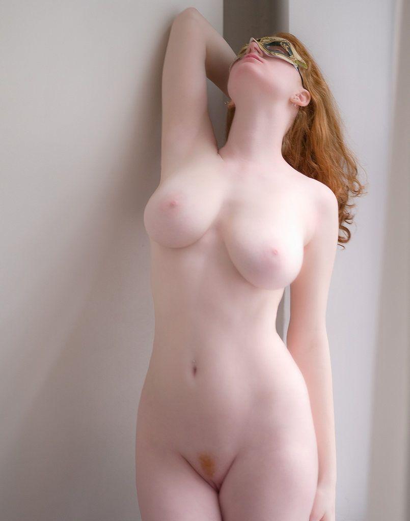 coed-porn-naked-ex-girlfriend-redhead