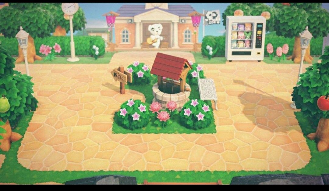 11+ How to make a ladder in animal crossing ideas in 2021