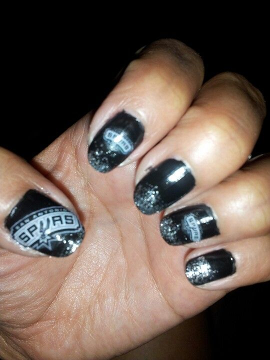Sns Nails, Nails, Nail Designs