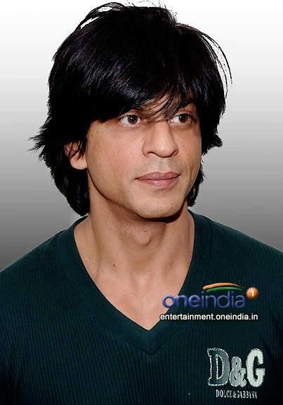 Shahrukh Khan Khan Actors Shahrukh Khan