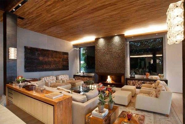 Swell Emma Stone House Design Wallpaper House Bedroom Decor Beutiful Home Inspiration Ommitmahrainfo