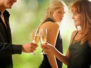 speed dating samedi soir paris