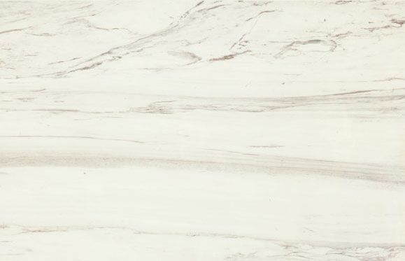 Marble-Look Volakas #PNFCanada