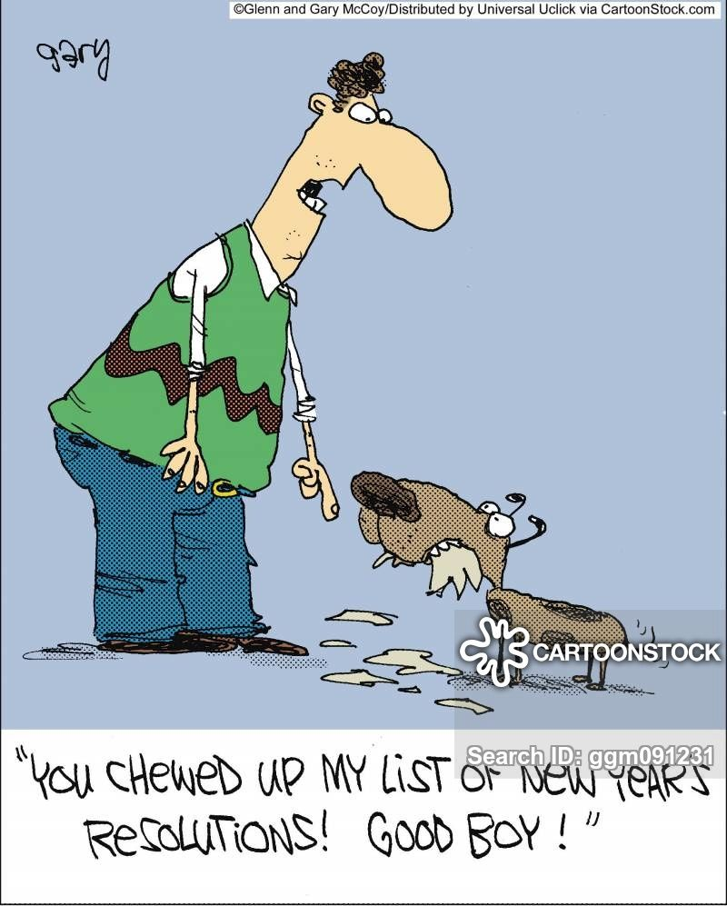 17 Funny Memes New Year Funny Memes Funny Comics Funny