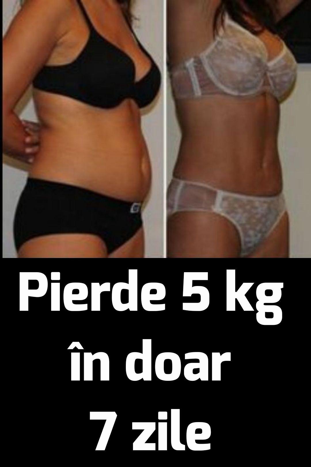66 kg pierdere în greutate)