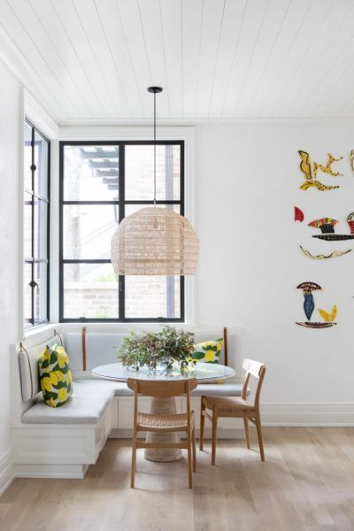 18 Clever Interior Design Tips to Transform and Be