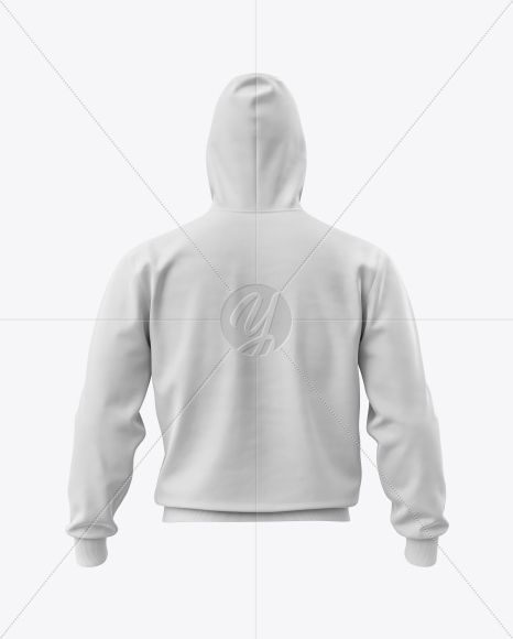 Download Download Men's Hoodie Mockup PSD in 2020 (With images ...