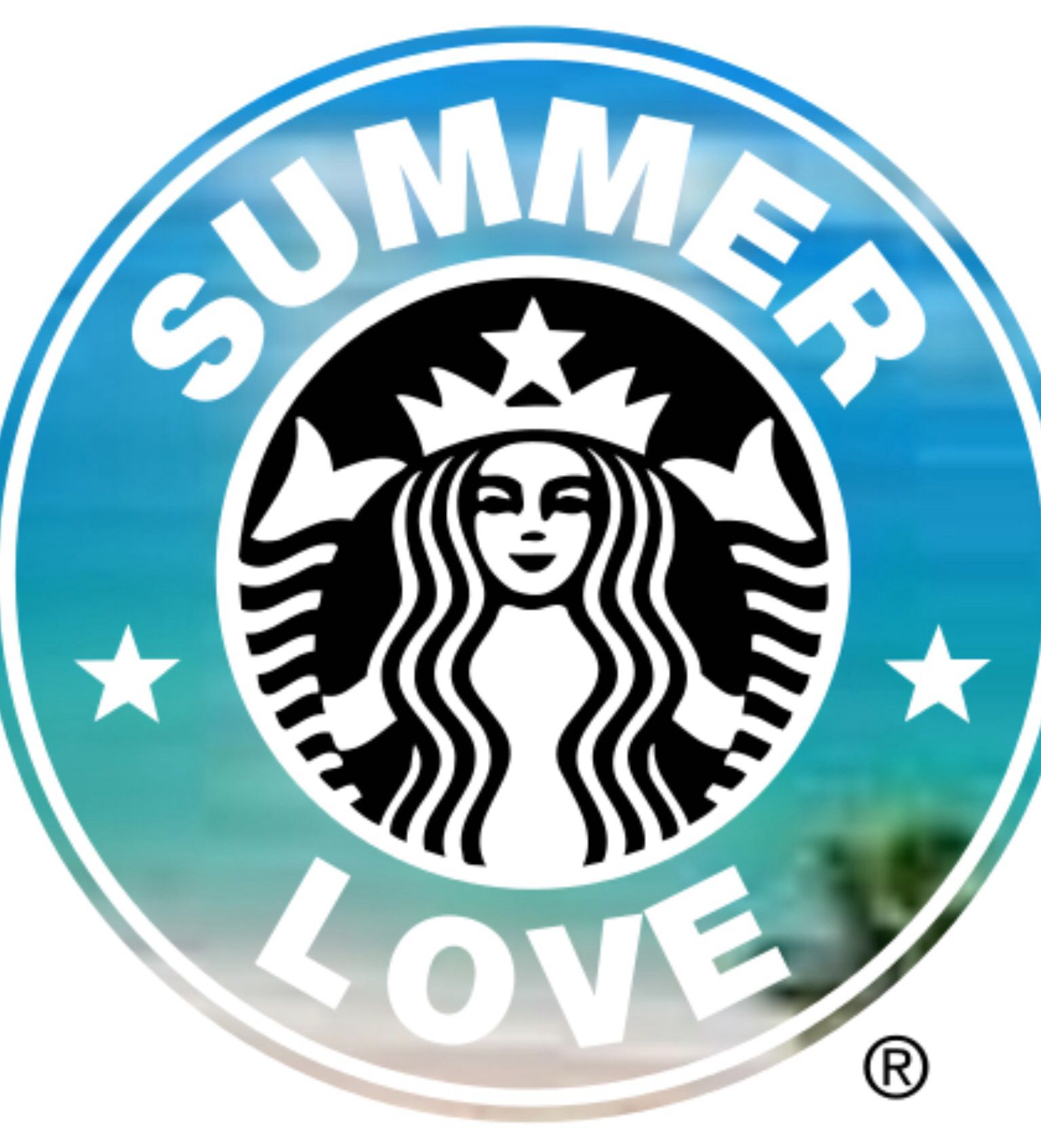 Starbucks Iphone Wallpaper: Pin By Didi Collins On Starbucks ™�