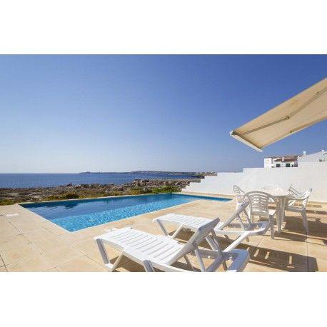 Castell-Cap Roig #costa #brava #camping #strand #beach #palamos - location maison cap d agde avec piscine