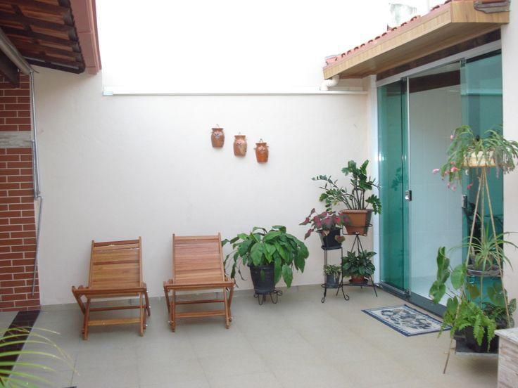 Pin De Fathima Rooma Em Outdoor Kitchen Decoracao De Casa
