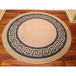 6b674d7563b57c93bc1b16a0134d9ed3 - Better Homes And Gardens Greek Key Indoor Outdoor Rug
