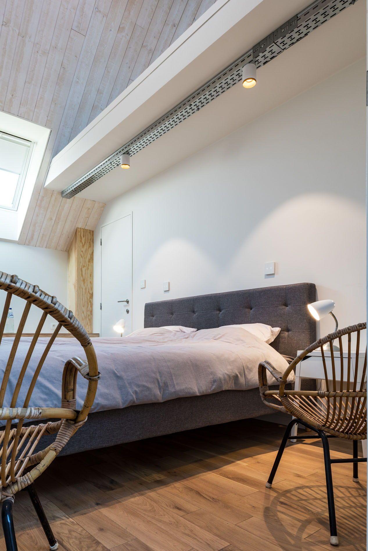 Bedroom Lighting Ideas Smart Kup Comfortable Bedroom Bedroom Lighting Bedroom Lighting Design