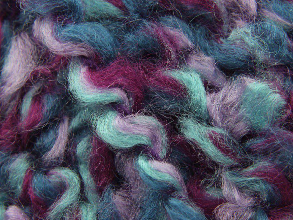 Bernat Soft Boucle   All Knitting Yarn   Knitting Yarn ...