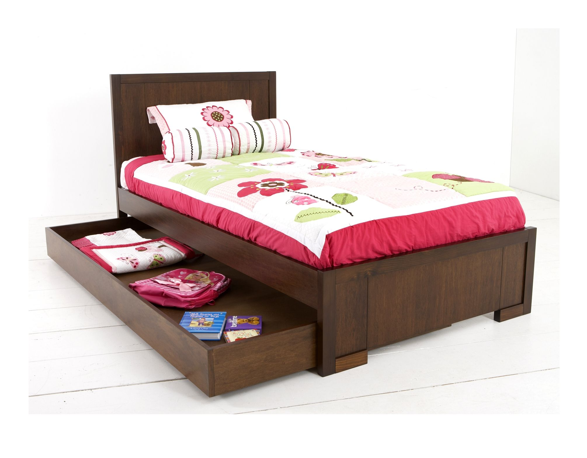 Explore King Single Bed Beds And More