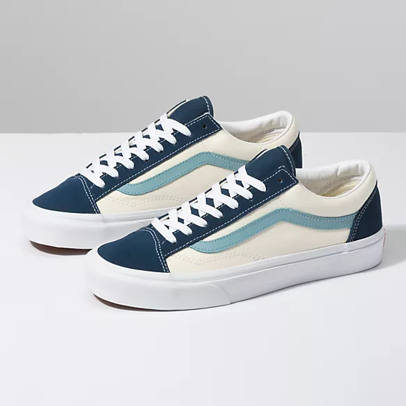 37 Best Vans (*skate shoes*) images | Vans, Shoes, Me too shoes