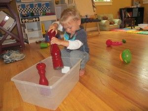 """practical life exercise Reason for practical life exercises children are naturally interested in activities they have witnessed therefore, dr montessori began using what she called """"practical life exercises"""" to."""